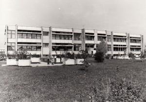 1 nova šola JBT na Rojah1