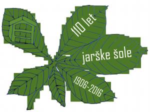 logotip zeleni